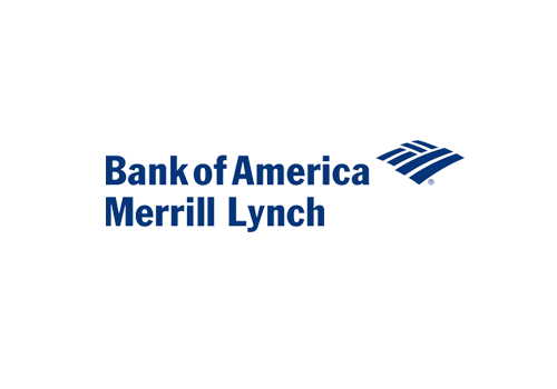 Bank of America – Merrill Lynch Philippines