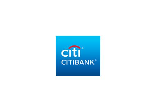 Citibank N.A
