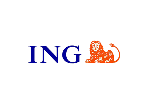 ING Global Services and Operations, Inc.