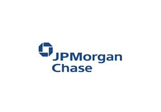 JPMorgan Chase Bank N.A