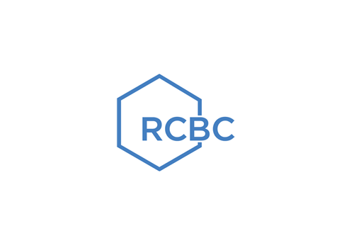 Rizal Commercial Banking Corp (RCBC)
